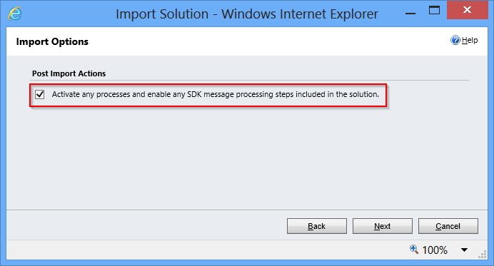 Installation_ImportSolution_ImportOptions-en.png