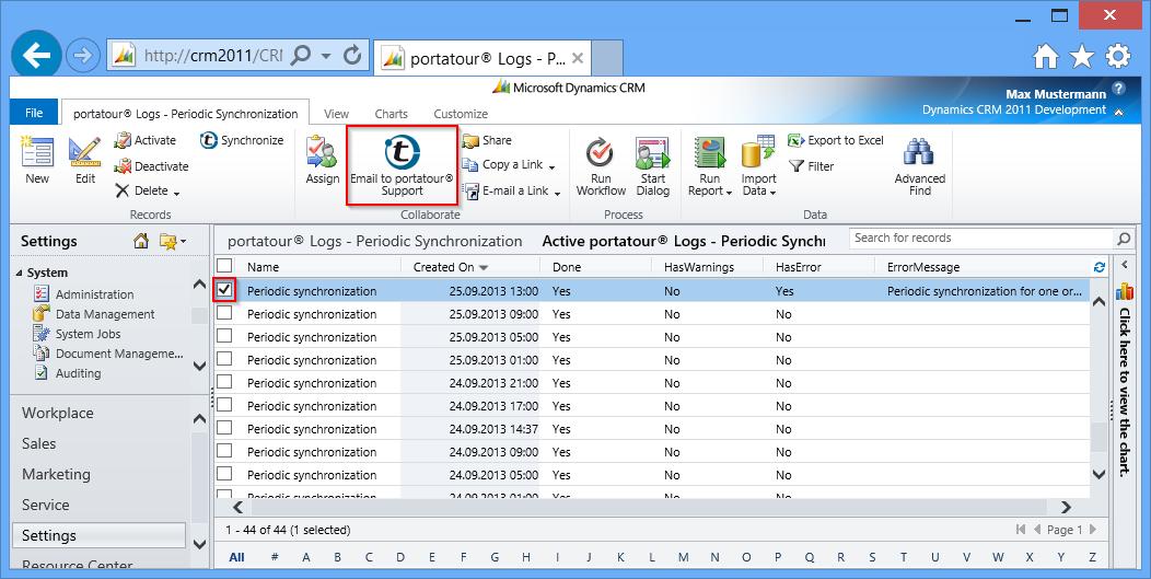 PortatourAdministration_PortatourLog_PeriodicSynchronization-Email-en.png