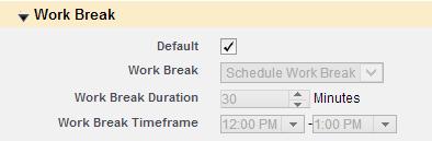 PortatourOptions_OrganizationSettings_WorkBreak-en.png
