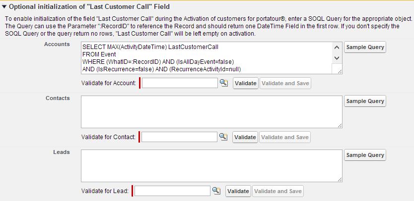 CustomerActivation_OptionalInitializationOfLastCustomerCallField-en.png