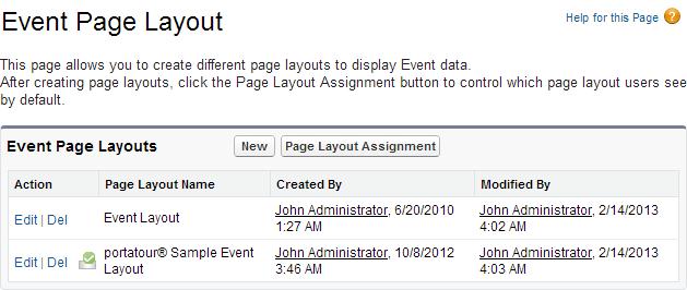 AdjustPageAndSearchLayouts_EventPageLayout-en.png