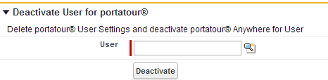 PortatourOptions_UserActivation_DeactivateUserForPortatour-en.png
