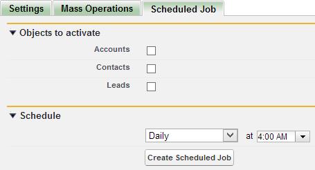 CustomerActivation_ScheduledJob-en.png