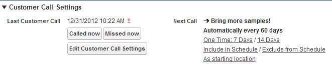 CustomerCallSettings_SettingsSection-en.png