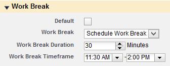 UserSettings_WorkBreak-en.png