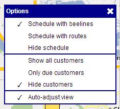 Map_Options-en.png