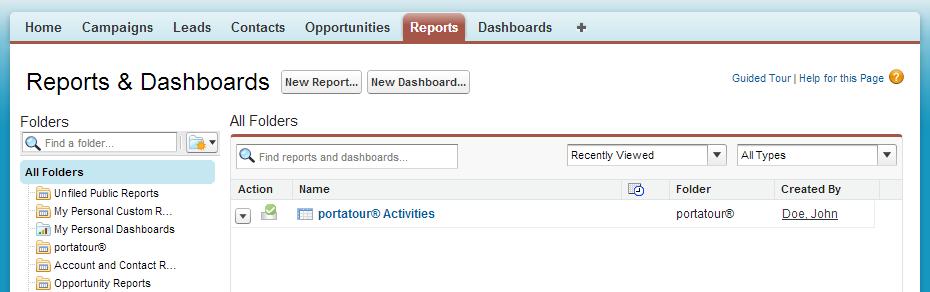 CallReporting_CallReportsAsSalesforceReport_ReportsAndDashboards-en.png
