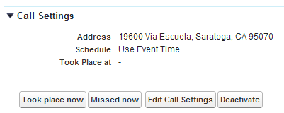 AppointmentCallSettings_Activated-en.png