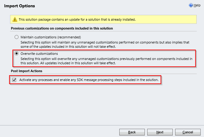 Installation_ImportSolution_ImportOptions2-en.png
