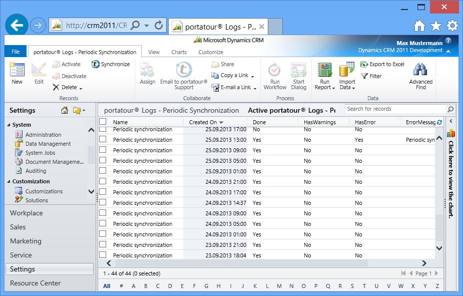 PortatourAdministration_PortatourLog_PeriodicSynchronization-en.png