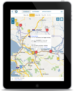 PortatourAnywhere_iPad_302x370-en.png