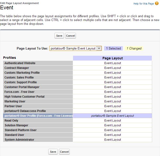 AdjustPageAndSearchLayouts_EventPageLayoutAssignment-en.png