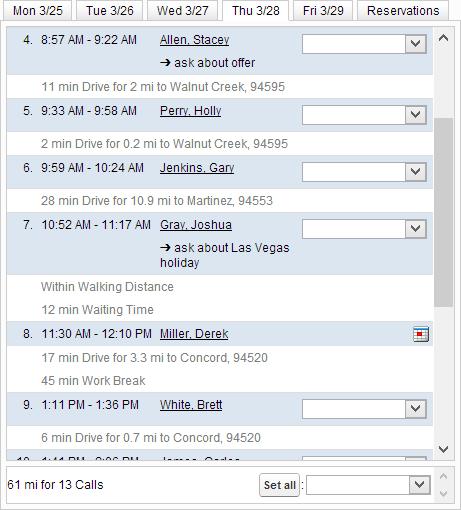 Scheduling_ShowSchedule-en.png
