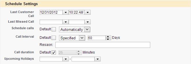 CustomerCallSettings_SchedulingSettings-en.png