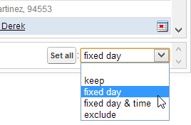 Scheduling_EditSchedule_EditReservationsForTheWholeDay-en.png