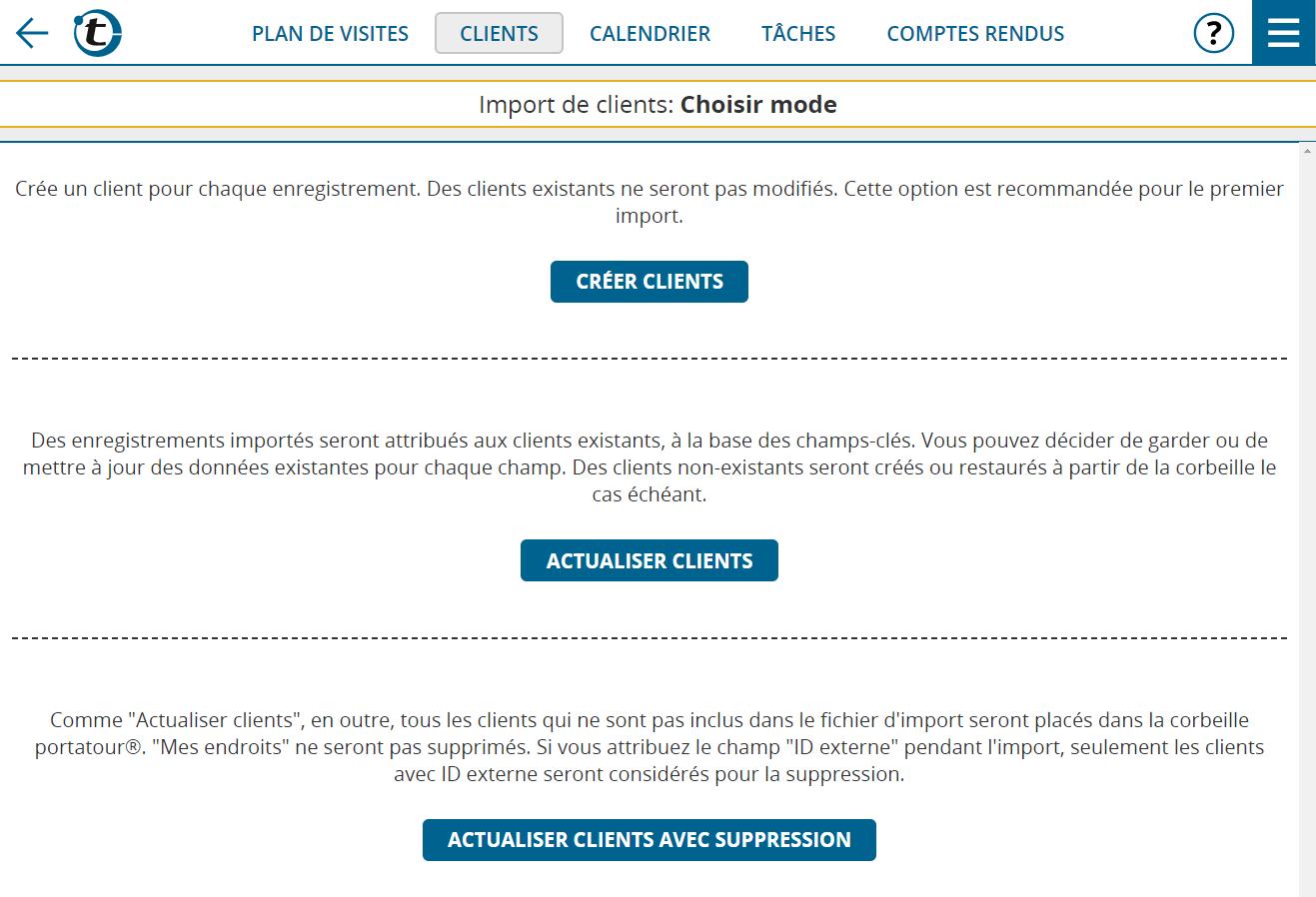 customerimport-choose-mode-fr.png
