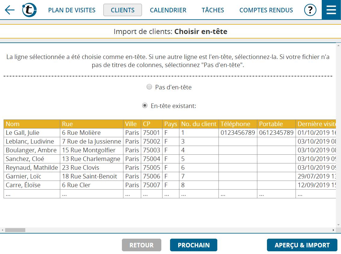 customerimport-select-headline-fr.png