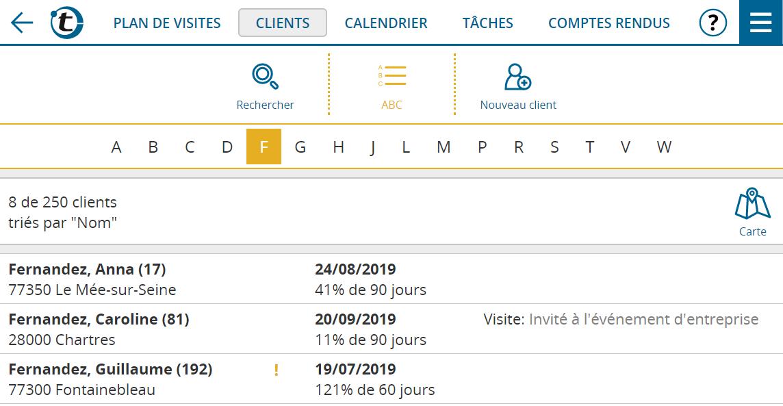 customers-alphabeticalindex-fr.png