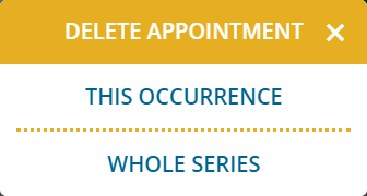 appointments-recurringappointments-delete-en.png