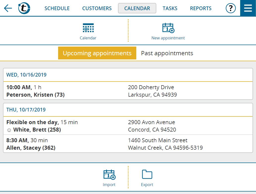 appointments-import-list-en.png