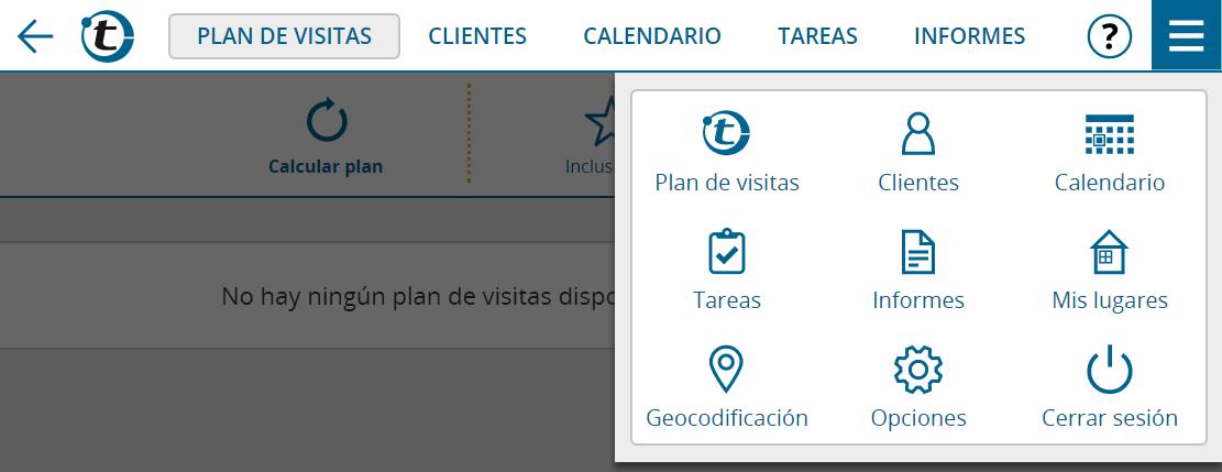 menu-overview-es.png