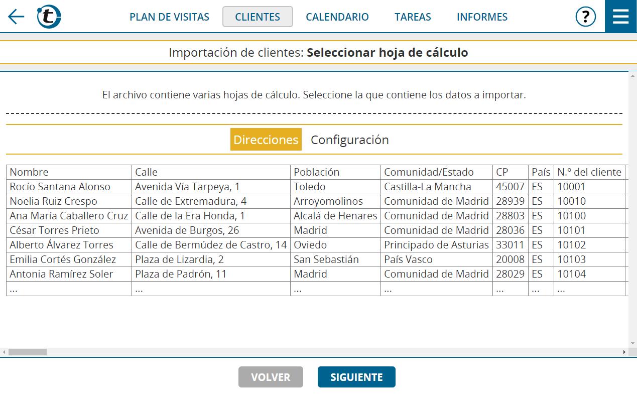 customerimport-select-worksheet-es.png