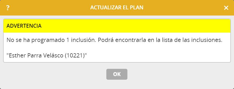 warnings-reservation-es.png