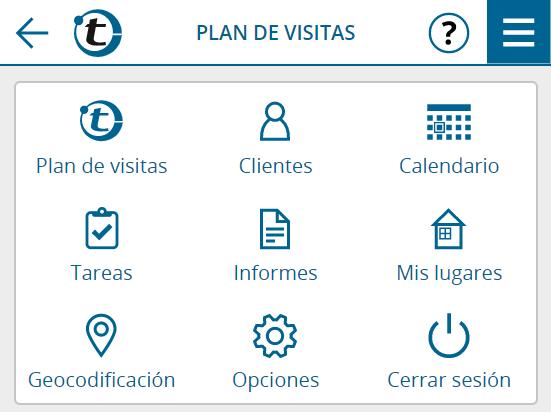 menu-detailed-es.png