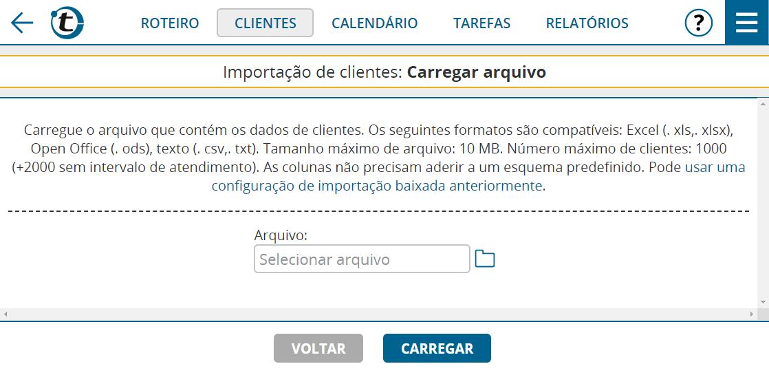 customerimport-upload-file-pt.png