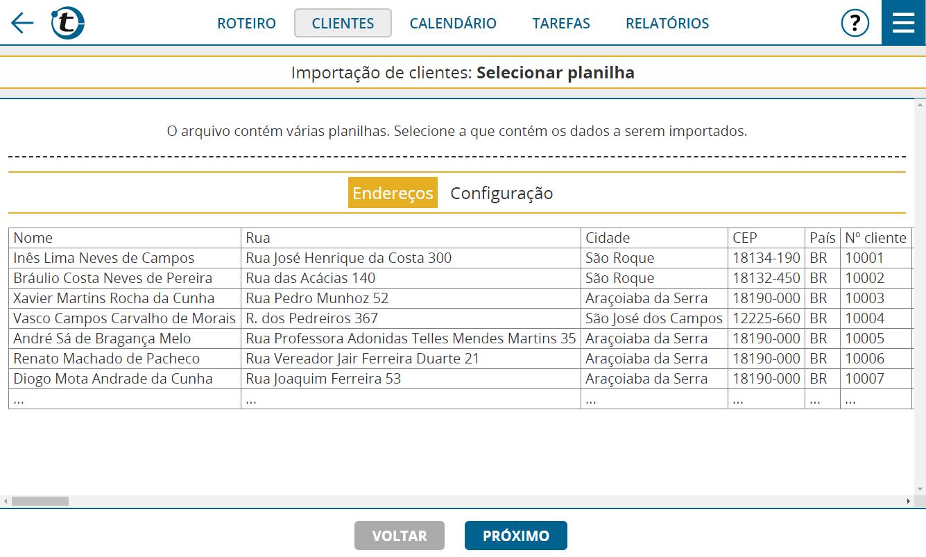 customerimport-select-worksheet-pt.png