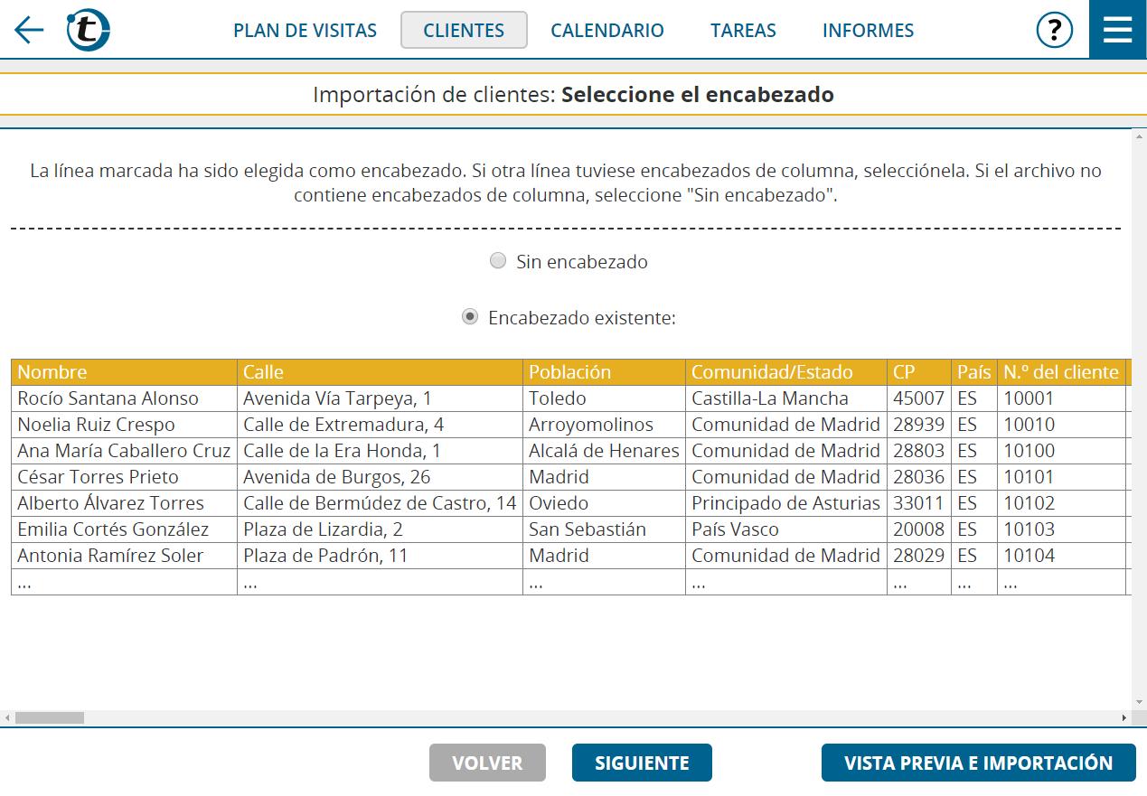 customerimport-select-headline-es.png