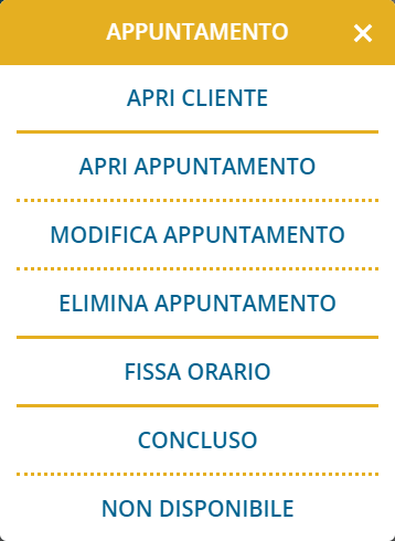 schedule-appointments-editentries-it.png