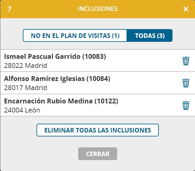 schedule-reservations-list-es.png