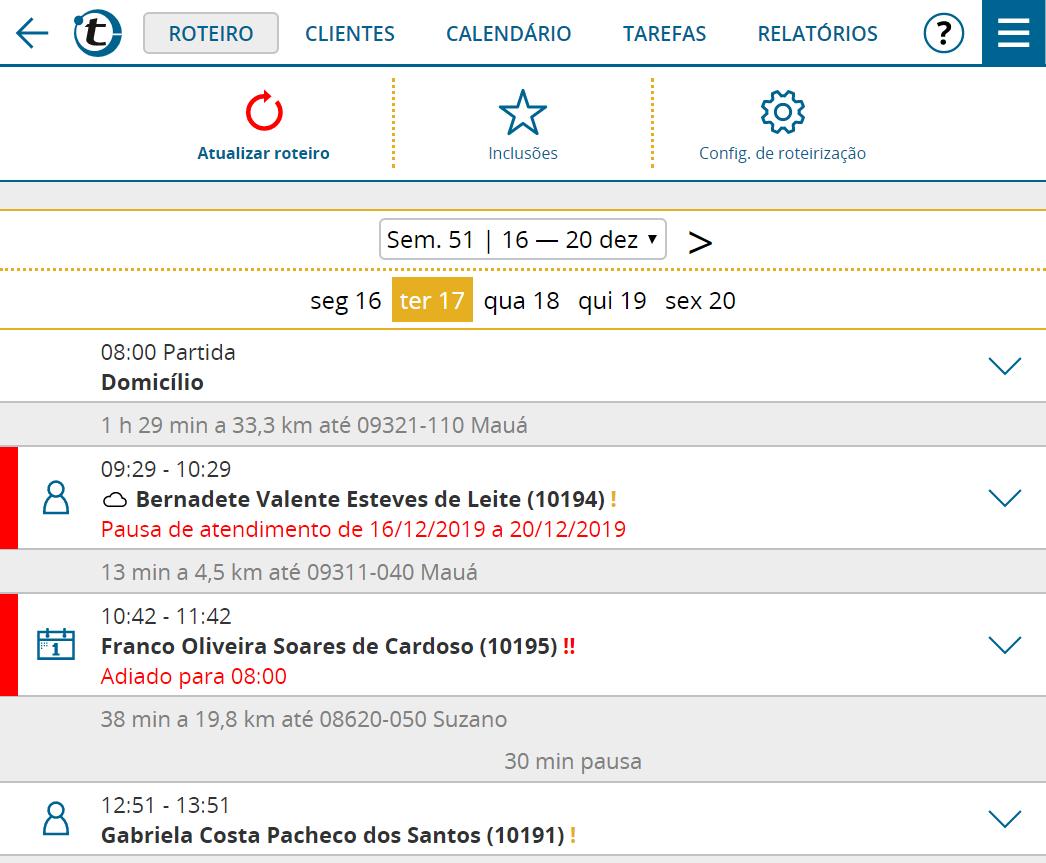 schedule-updateschedule-pt.png