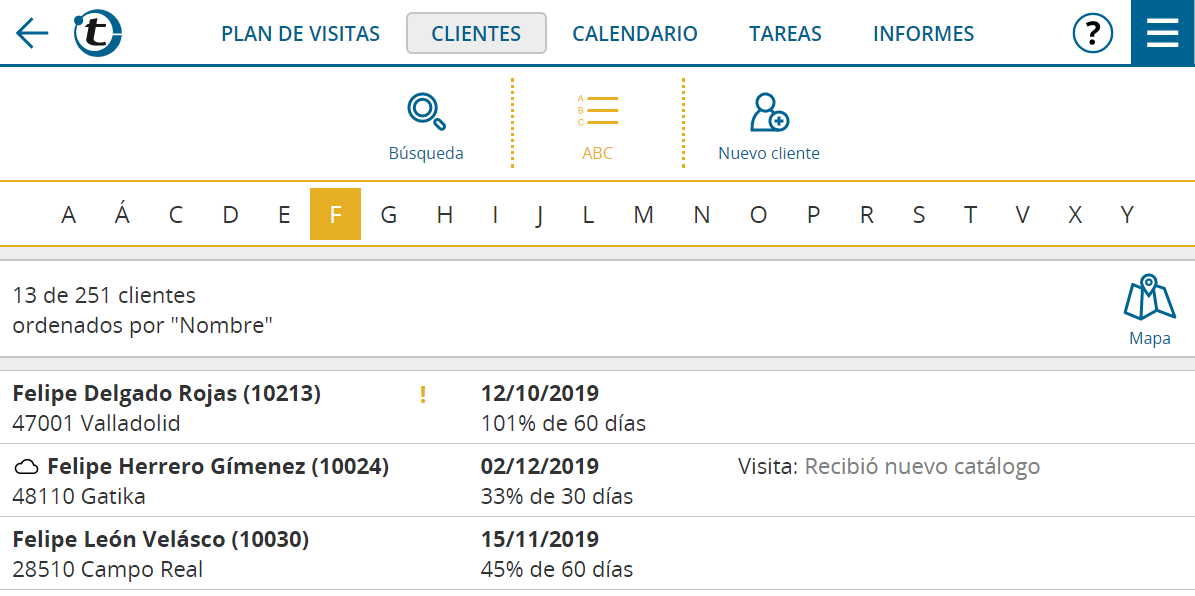 customers-alphabeticalindex-es.png