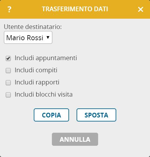 customers-selectionmodeandmassediting-transferdata-it.png