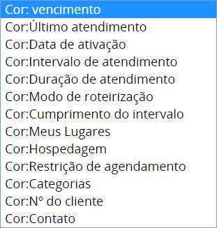 customermap-options-color-urgency-pt.png