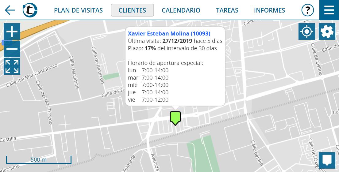 customer-map-es.png