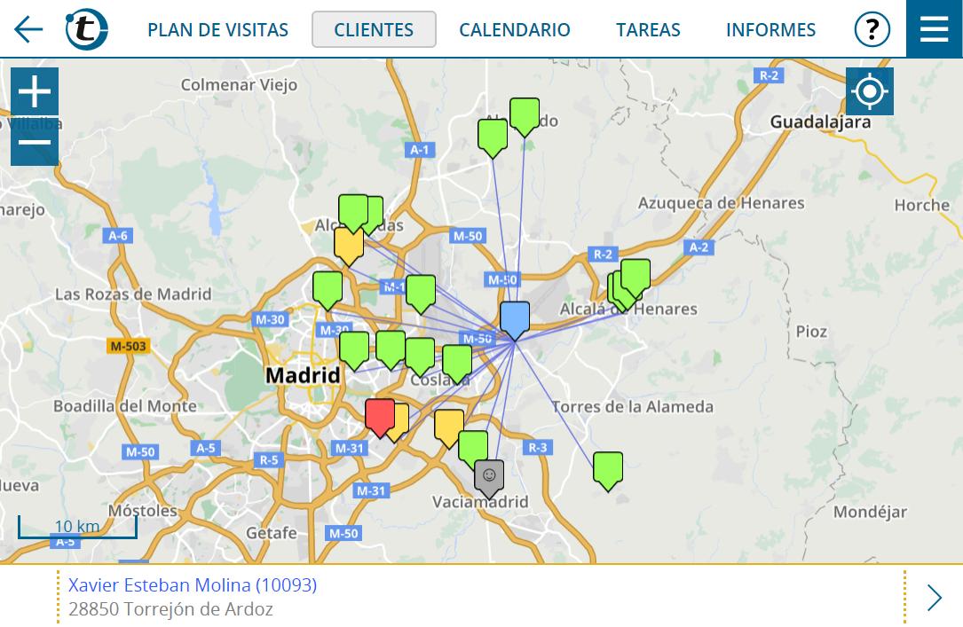 customerdetailpage-surrounding-map-es.png
