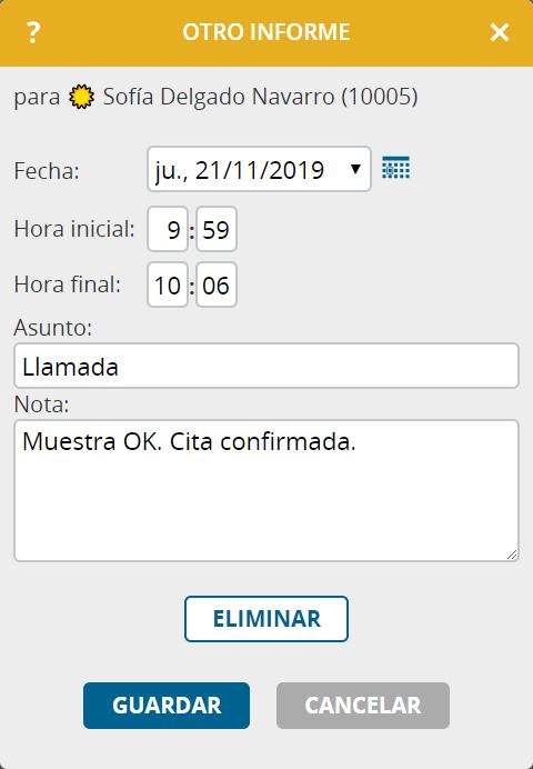 customerdetailpage-enterotherreport-es.png
