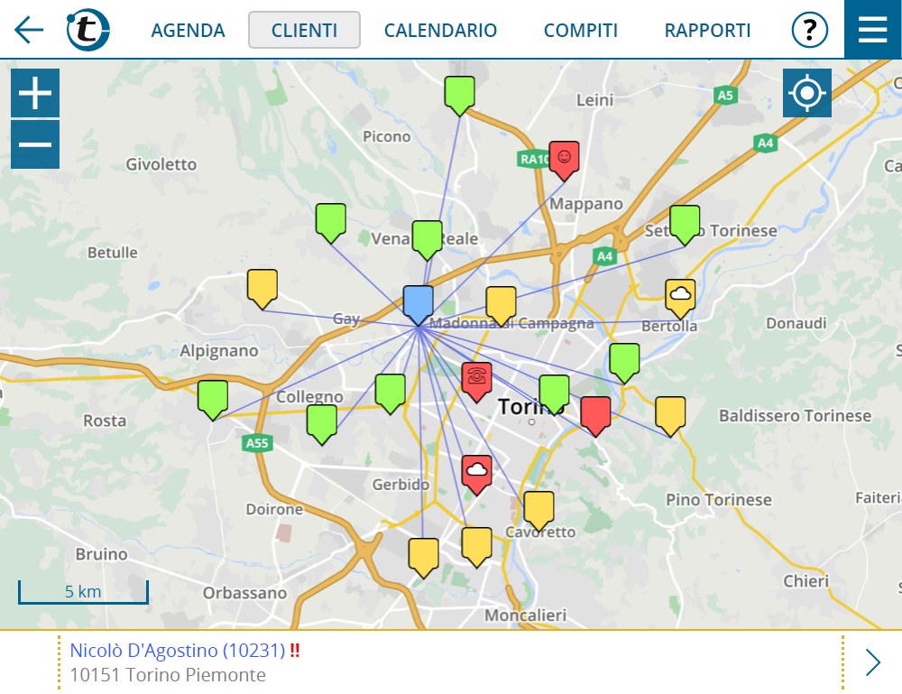 customerdetailpage-surrounding-map-it.png