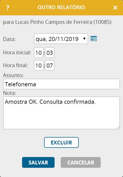 customerdetailpage-enterotherreport-pt.png