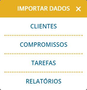 options-importdata-pt.png
