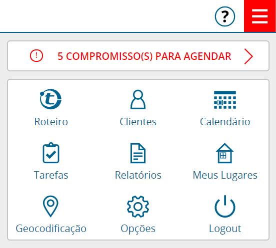 reminders-menu-pt.png