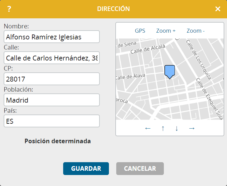 geocoding-geocode-address-done-es.png