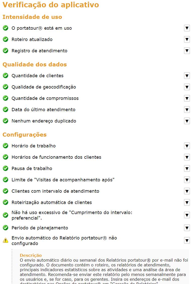 portatour-report-applicationcheck-pt.png