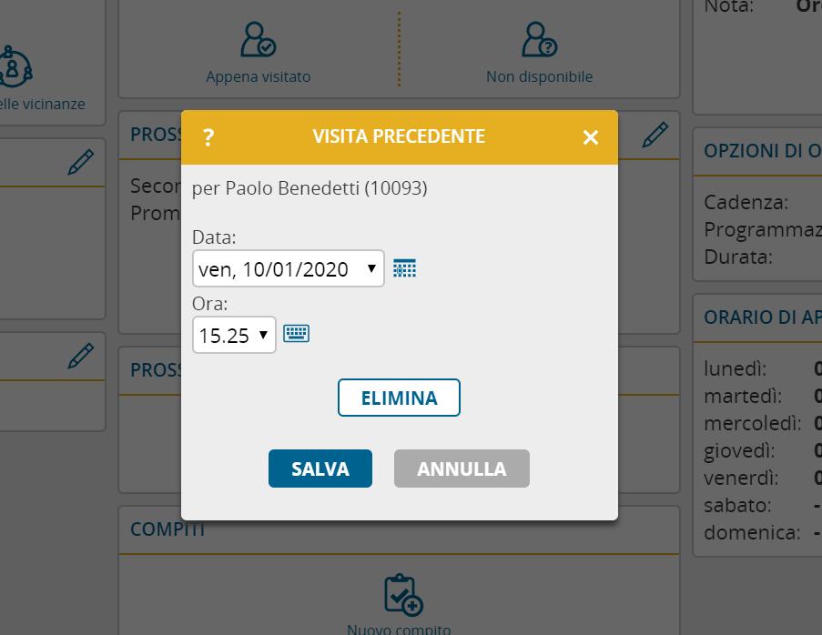 Navigation_PopupEdit-it.png