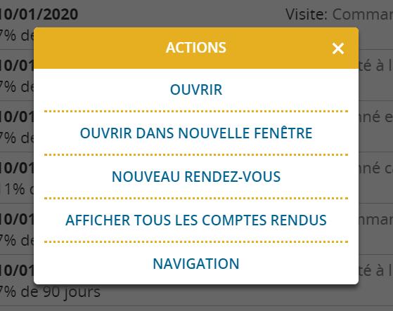 Navigation_PopupMenu-fr.png