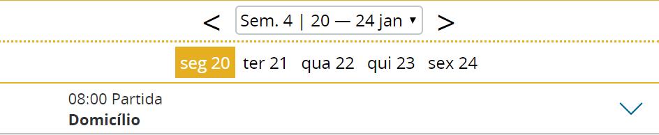 Schedule_Display_Weekselectors-pt.png