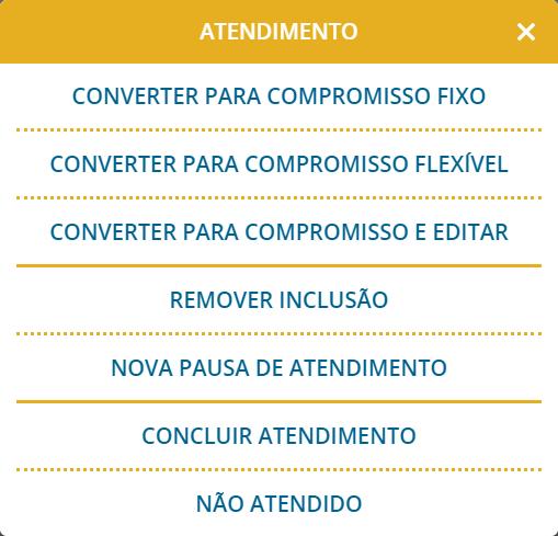 Schedule_EditSchedule-pt.png